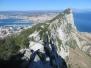2. Gibraltar