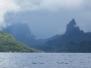 27. Spolocenske ostrovy