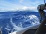29. Raiatea - Bora Bora