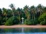 36. Plavba na Fiji