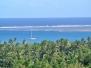39. Vanuatu