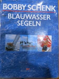 Schenk (768x1024)