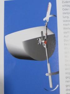 Windpilot (768x1024)