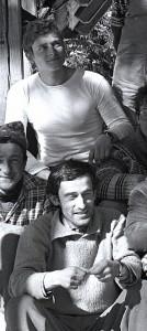 organizatori cca 1975 (459x1024)
