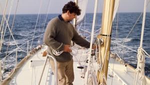 chay-blyth-on-deck