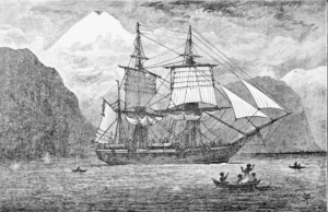 1024px-PSM_V57_D097_Hms_beagle_in_the_straits_of_magellan
